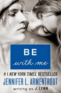 BE_WITH_ME (1)