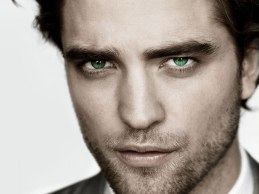 robert-pattinson-014
