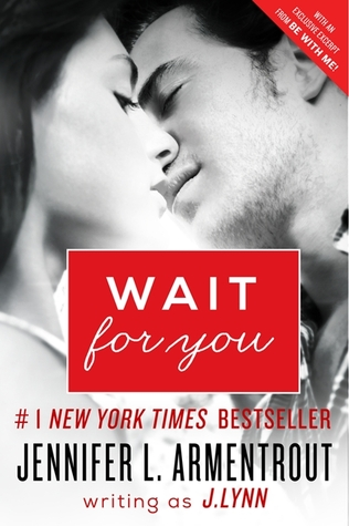 Wait-for-you2