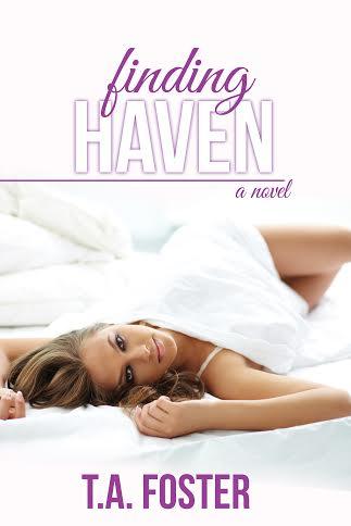 haven3