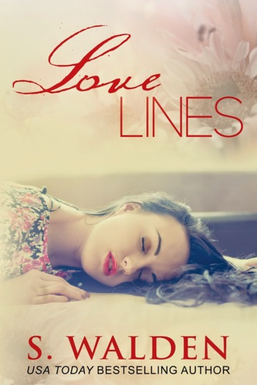 Love Lines 2