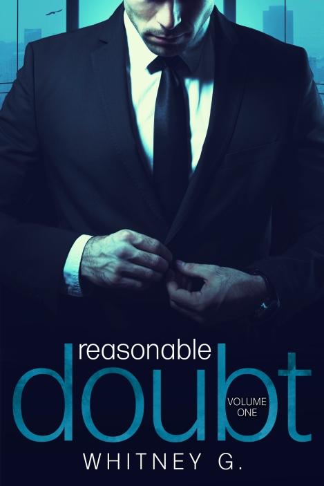 ReasonableDoubt.v7Bold-Final-1-1