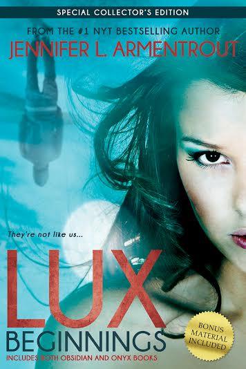 Lux-Beginnings