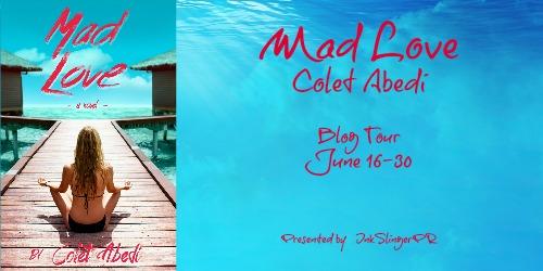 mad love 2 colet abedi pdf