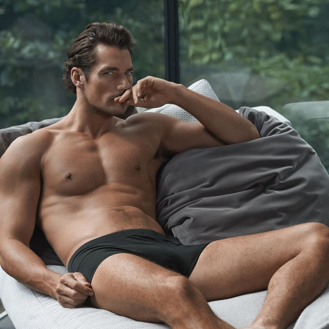 david-gandy-marks-spencer-3