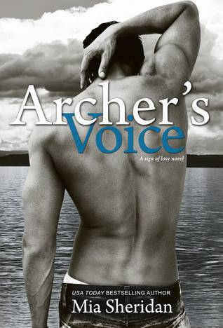 archers-voice-by-mia-sheridan